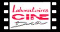 Laboratoires Ciné Dia