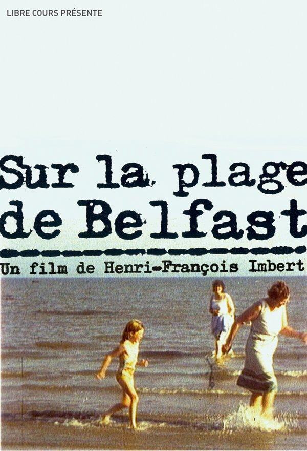 belfastaff.jpg