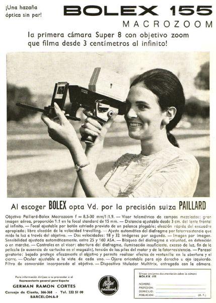 bolex155macrozoom1968.jpg