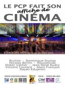 EXPO dans Informations PCP-Cine-ma20124-224x300